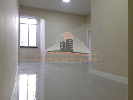 Apartamento à venda Rua Dias da Rocha,Rio de Janeiro,RJ - R$ 1.300.000 - CJI3256 - 6