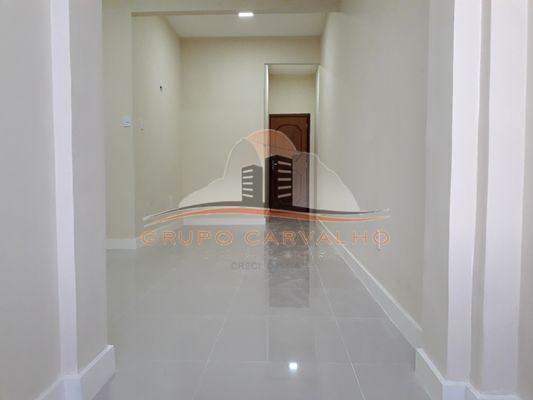 Apartamento à venda Rua Dias da Rocha,Rio de Janeiro,RJ - R$ 1.300.000 - CJI3256 - 9