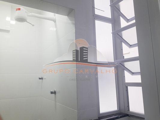 Apartamento à venda Rua Dias da Rocha,Rio de Janeiro,RJ - R$ 1.300.000 - CJI3256 - 18