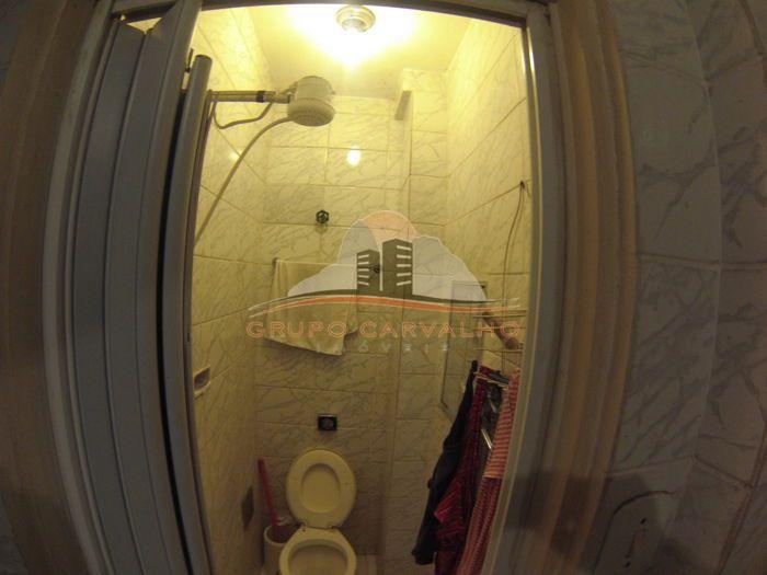 Apartamento à venda Rua Bolivar - Lado ímpar,Rio de Janeiro,RJ - R$ 1.100.000 - CJI3182 - 7