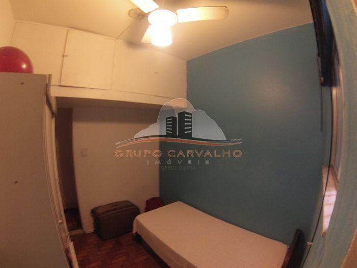 Apartamento à venda Rua Bolivar - Lado ímpar,Rio de Janeiro,RJ - R$ 1.100.000 - CJI3182 - 10
