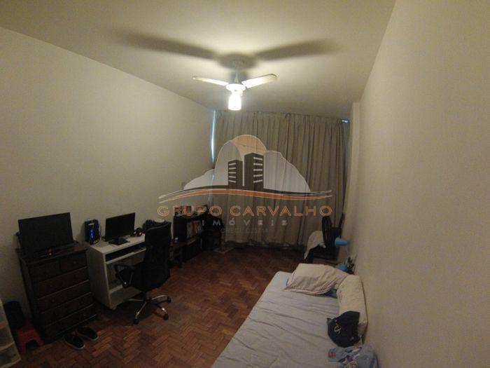 Apartamento à venda Rua Bolivar - Lado ímpar,Rio de Janeiro,RJ - R$ 1.100.000 - CJI3182 - 13