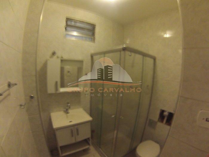 Apartamento à venda Rua Bolivar - Lado ímpar,Rio de Janeiro,RJ - R$ 1.100.000 - CJI3182 - 14