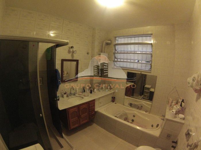 Apartamento à venda Rua Bolivar - Lado ímpar,Rio de Janeiro,RJ - R$ 1.100.000 - CJI3182 - 15