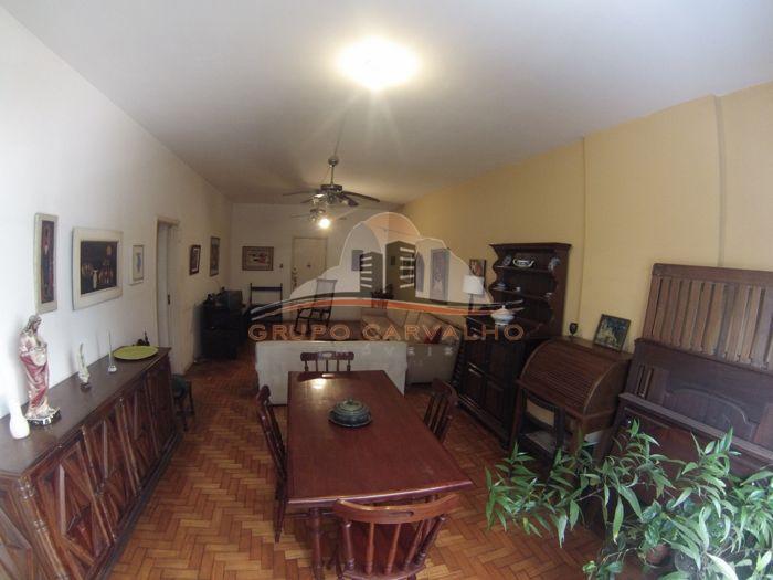 Apartamento à venda Rua Bolivar - Lado ímpar,Rio de Janeiro,RJ - R$ 1.100.000 - CJI3182 - 19