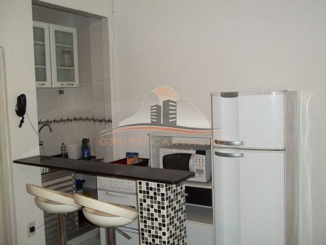 Apartamento à venda Rua Riachuelo,Rio de Janeiro,RJ - R$ 195.000 - CJI0012 - 10