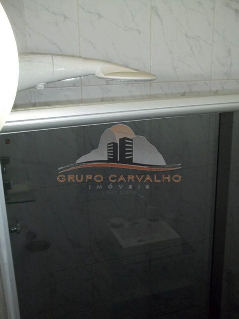 Apartamento à venda Rua Riachuelo,Rio de Janeiro,RJ - R$ 195.000 - CJI0012 - 12