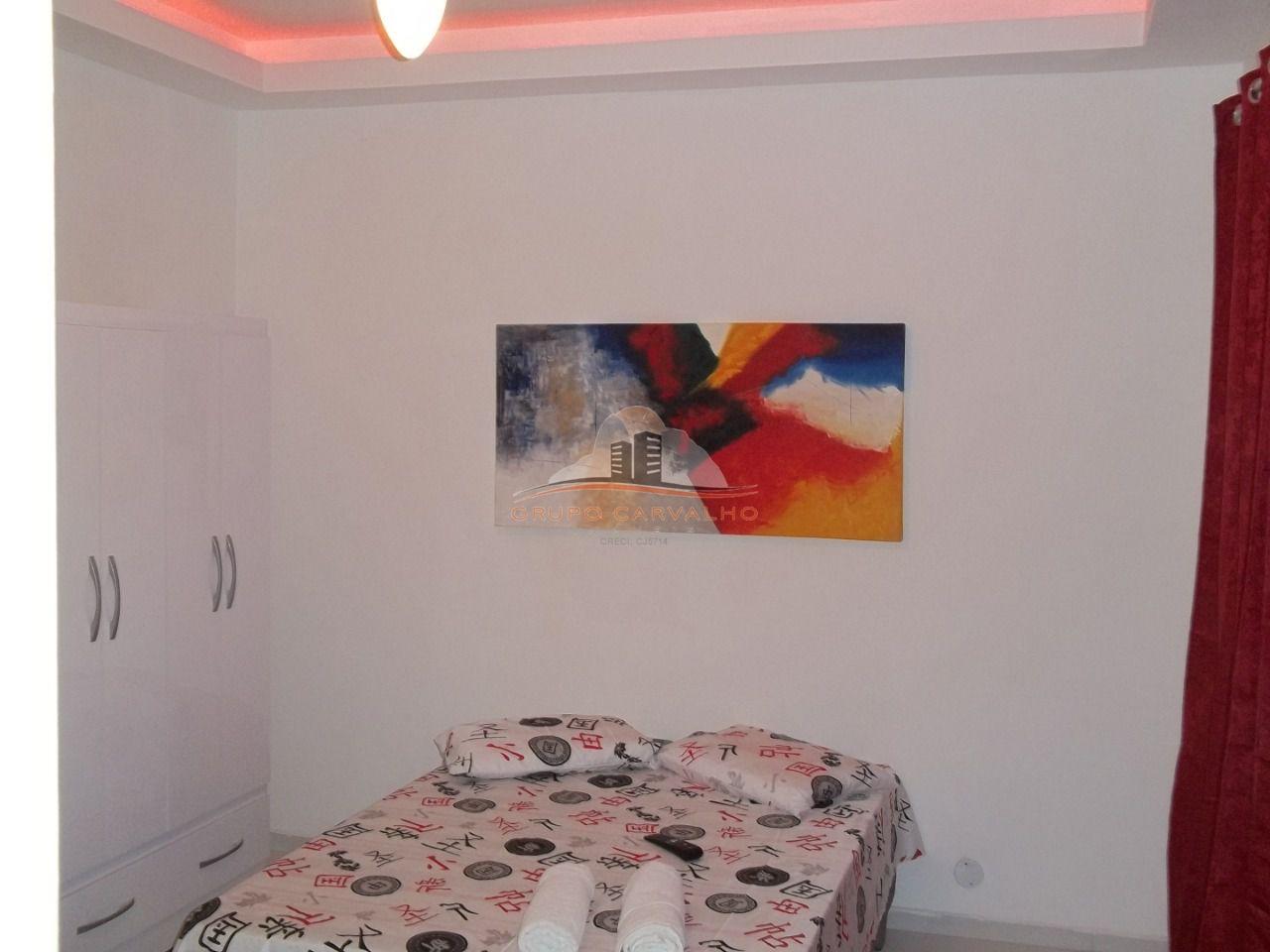Kitnet/Conjugado 25m² à venda Rua Riachuelo,Rio de Janeiro,RJ - R$ 195.000 - CJI0011 - 17