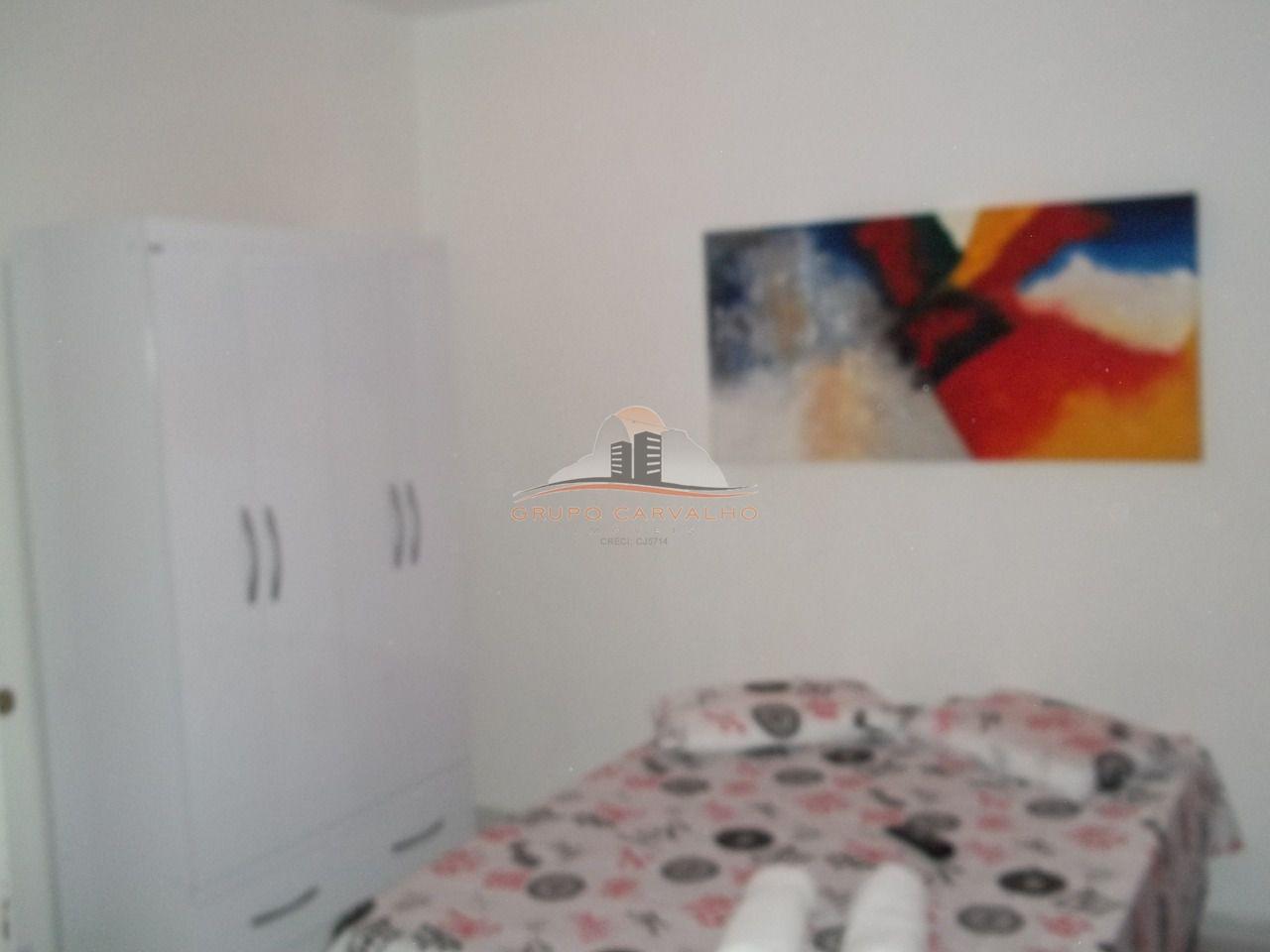 Kitnet/Conjugado 25m² à venda Rua Riachuelo,Rio de Janeiro,RJ - R$ 195.000 - CJI0011 - 19