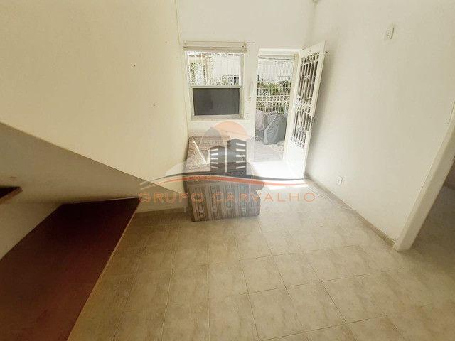 Casa à venda Rua Barata Ribeiro,Rio de Janeiro,RJ - R$ 785.000 - CJI2300 - 1