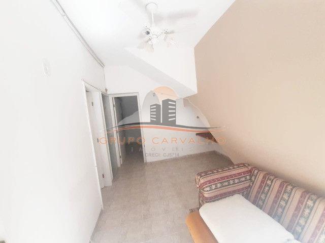 Casa à venda Rua Barata Ribeiro,Rio de Janeiro,RJ - R$ 785.000 - CJI2300 - 3