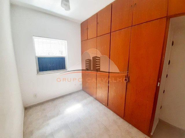 Casa à venda Rua Barata Ribeiro,Rio de Janeiro,RJ - R$ 785.000 - CJI2300 - 2