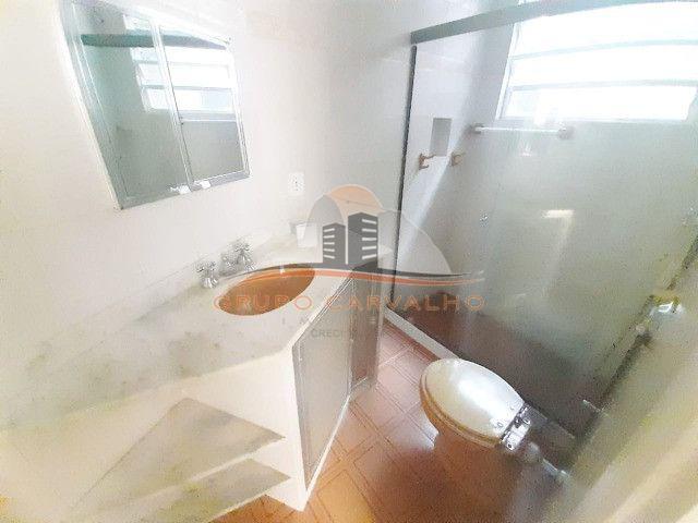 Casa à venda Rua Barata Ribeiro,Rio de Janeiro,RJ - R$ 785.000 - CJI2300 - 4