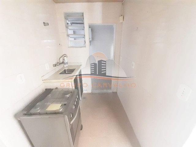 Casa à venda Rua Barata Ribeiro,Rio de Janeiro,RJ - R$ 785.000 - CJI2300 - 5