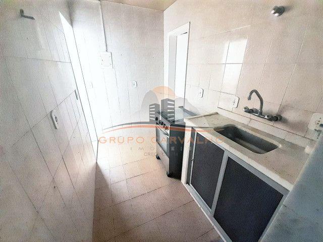Casa à venda Rua Barata Ribeiro,Rio de Janeiro,RJ - R$ 785.000 - CJI2300 - 6