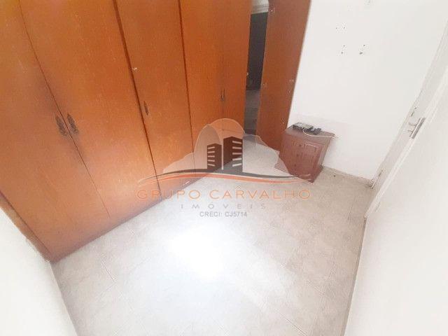 Casa à venda Rua Barata Ribeiro,Rio de Janeiro,RJ - R$ 785.000 - CJI2300 - 11