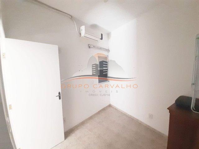 Casa à venda Rua Barata Ribeiro,Rio de Janeiro,RJ - R$ 785.000 - CJI2300 - 12