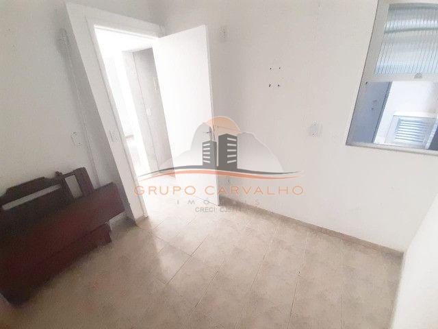 Casa à venda Rua Barata Ribeiro,Rio de Janeiro,RJ - R$ 785.000 - CJI2300 - 13