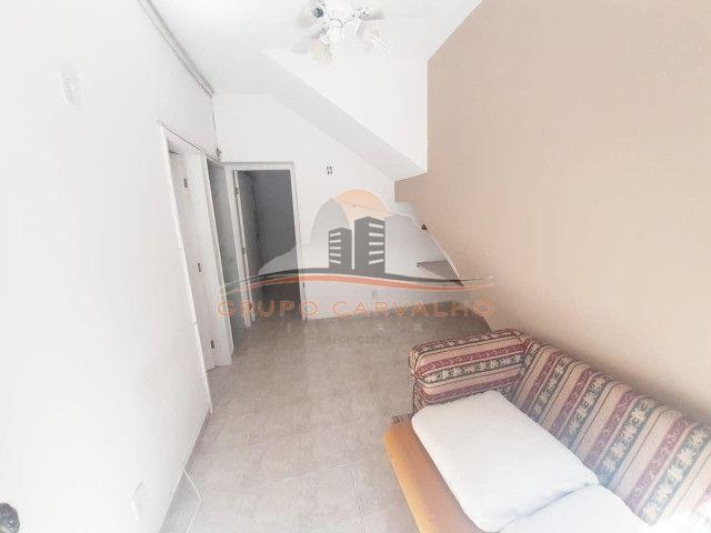 Casa à venda Rua Barata Ribeiro,Rio de Janeiro,RJ - R$ 785.000 - CJI2300 - 15