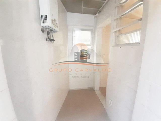 Casa à venda Rua Barata Ribeiro,Rio de Janeiro,RJ - R$ 785.000 - CJI2300 - 16