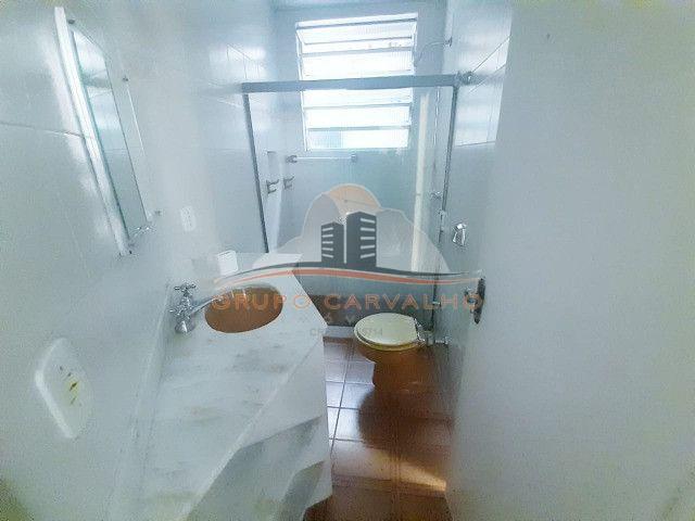 Casa à venda Rua Barata Ribeiro,Rio de Janeiro,RJ - R$ 785.000 - CJI2300 - 17
