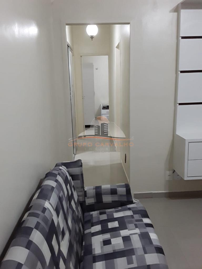 Apartamento para alugar Rua Bolivar,Rio de Janeiro,RJ - R$ 120 - Aluguel603 - 2