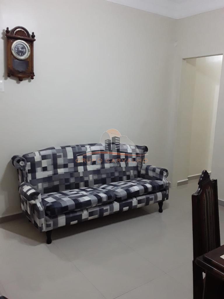 Apartamento para alugar Rua Bolivar,Rio de Janeiro,RJ - R$ 120 - Aluguel603 - 4