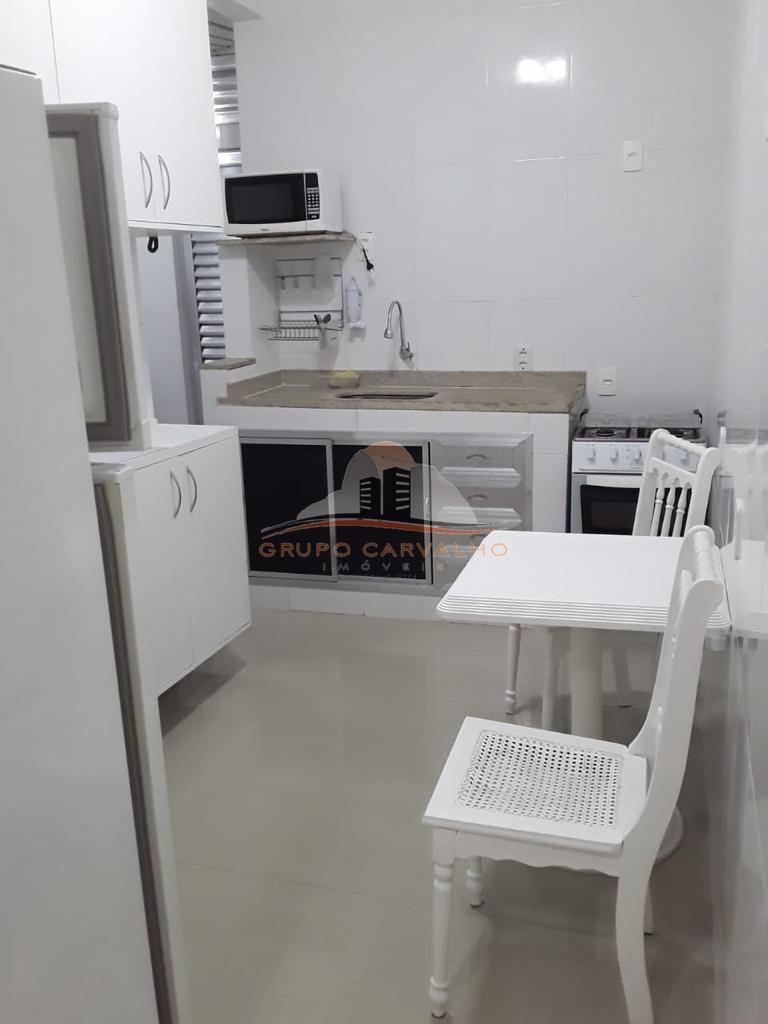 Apartamento para alugar Rua Bolivar,Rio de Janeiro,RJ - R$ 120 - Aluguel603 - 12