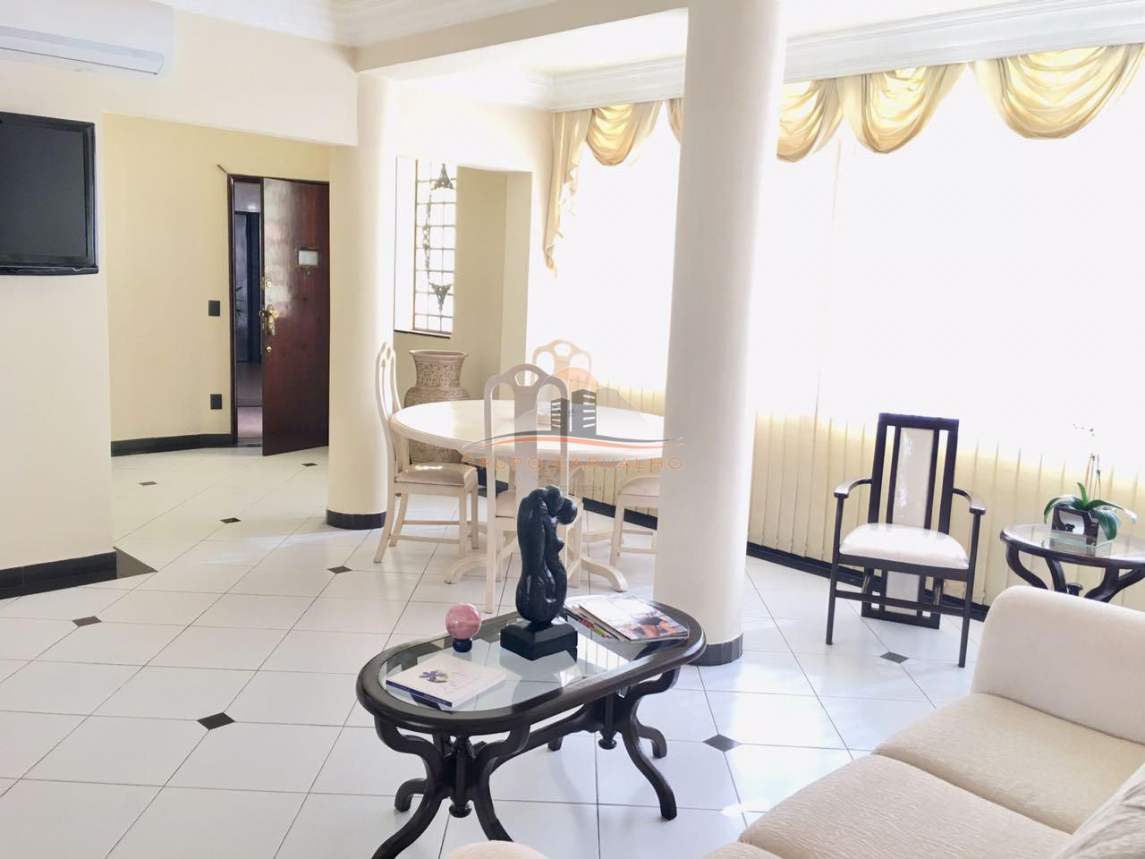 Apartamento à venda Rua Visconde de Pirajá,Rio de Janeiro,RJ - R$ 1.680.000 - CJI3874 - 1