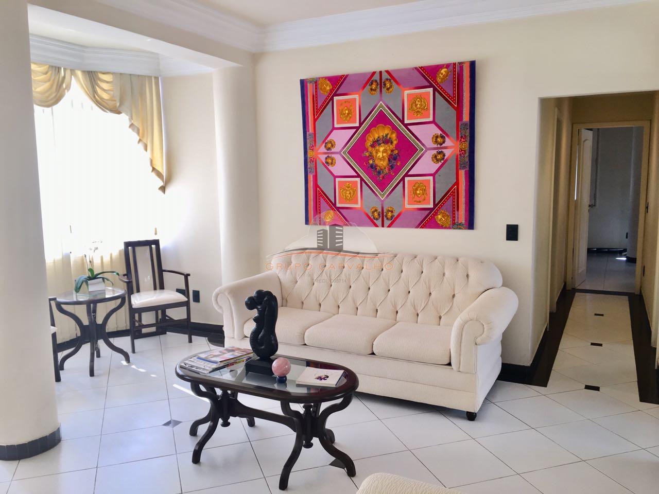 Apartamento à venda Rua Visconde de Pirajá,Rio de Janeiro,RJ - R$ 1.680.000 - CJI3874 - 2