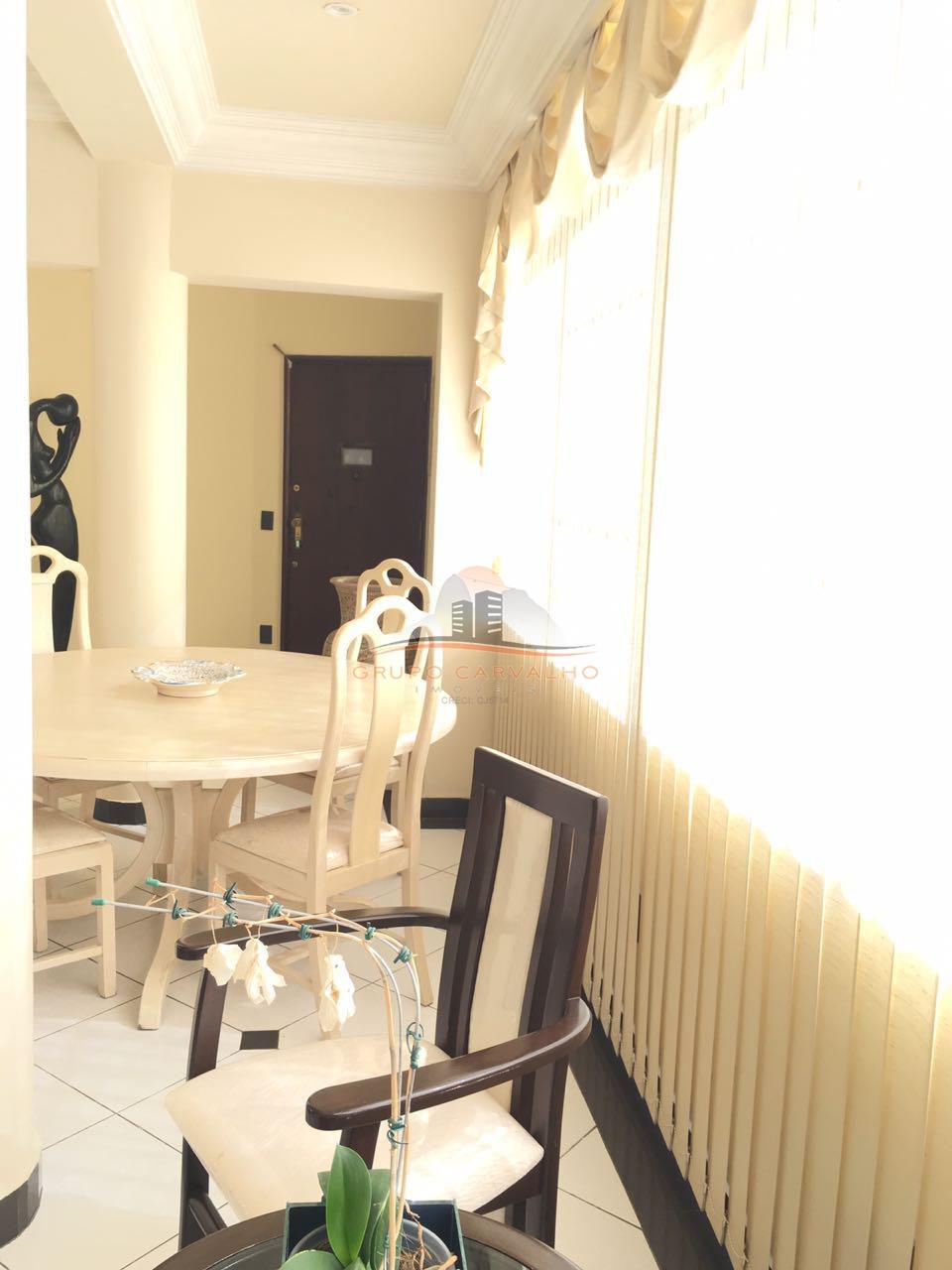 Apartamento à venda Rua Visconde de Pirajá,Rio de Janeiro,RJ - R$ 1.680.000 - CJI3874 - 3
