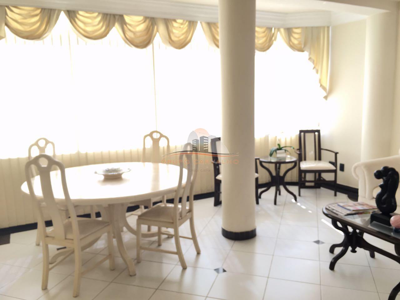 Apartamento à venda Rua Visconde de Pirajá,Rio de Janeiro,RJ - R$ 1.680.000 - CJI3874 - 4