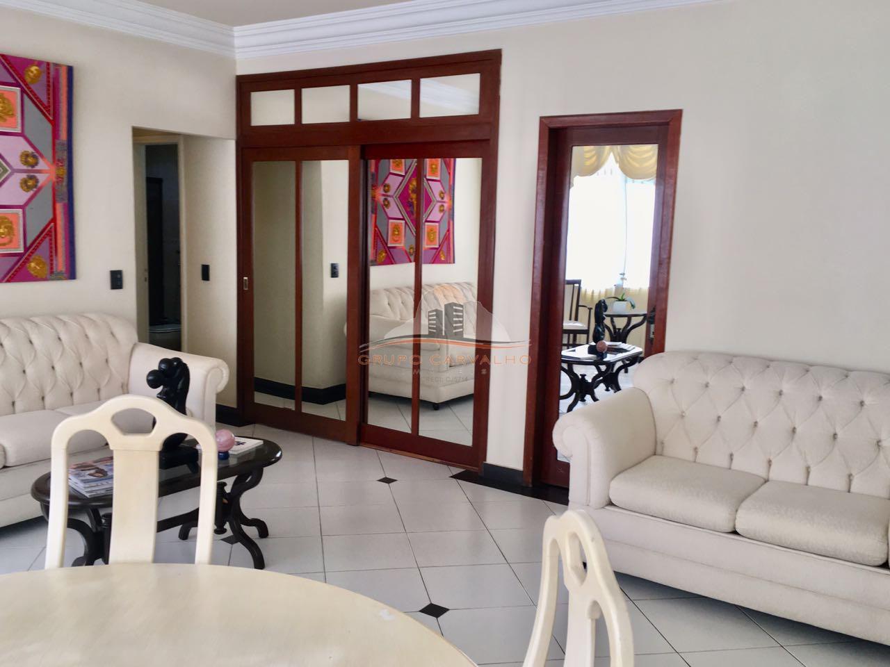 Apartamento à venda Rua Visconde de Pirajá,Rio de Janeiro,RJ - R$ 1.680.000 - CJI3874 - 5