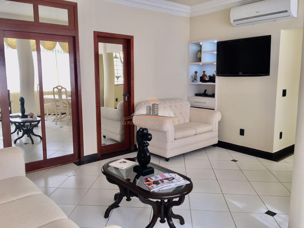 Apartamento à venda Rua Visconde de Pirajá,Rio de Janeiro,RJ - R$ 1.680.000 - CJI3874 - 6