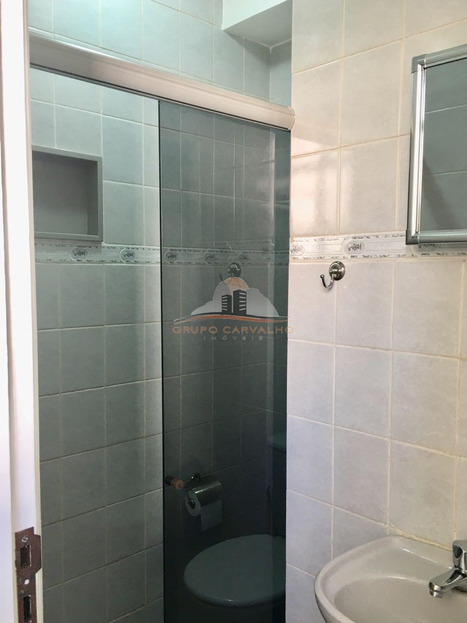Apartamento à venda Rua Visconde de Pirajá,Rio de Janeiro,RJ - R$ 1.680.000 - CJI3874 - 8