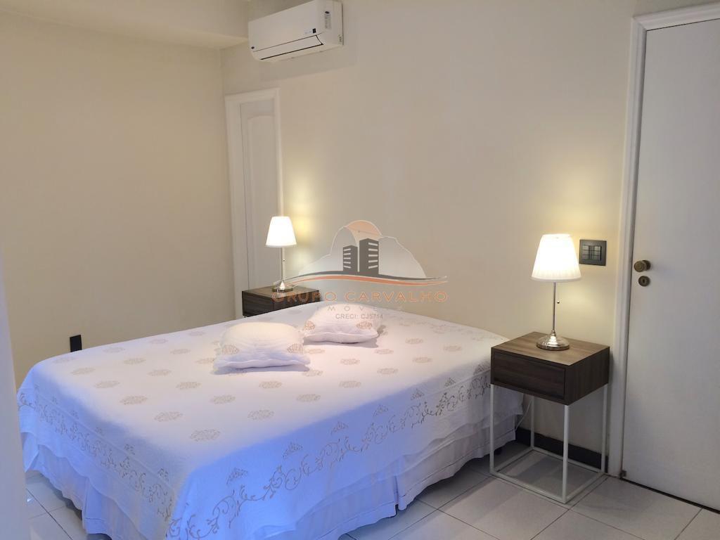 Apartamento à venda Rua Visconde de Pirajá,Rio de Janeiro,RJ - R$ 1.680.000 - CJI3874 - 11