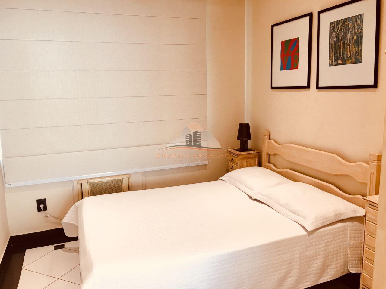 Apartamento à venda Rua Visconde de Pirajá,Rio de Janeiro,RJ - R$ 1.680.000 - CJI3874 - 13