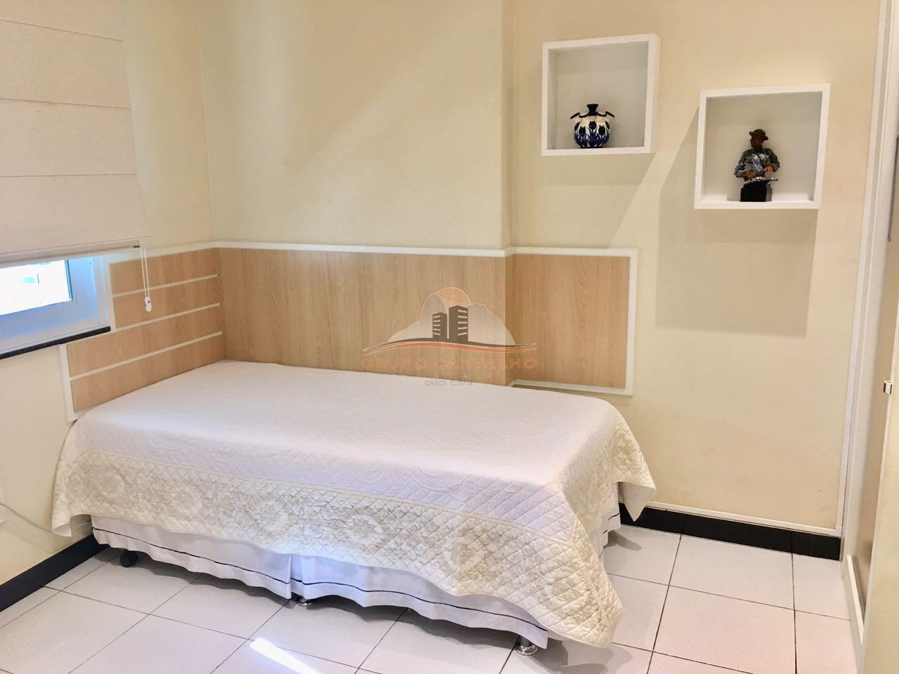Apartamento à venda Rua Visconde de Pirajá,Rio de Janeiro,RJ - R$ 1.680.000 - CJI3874 - 16