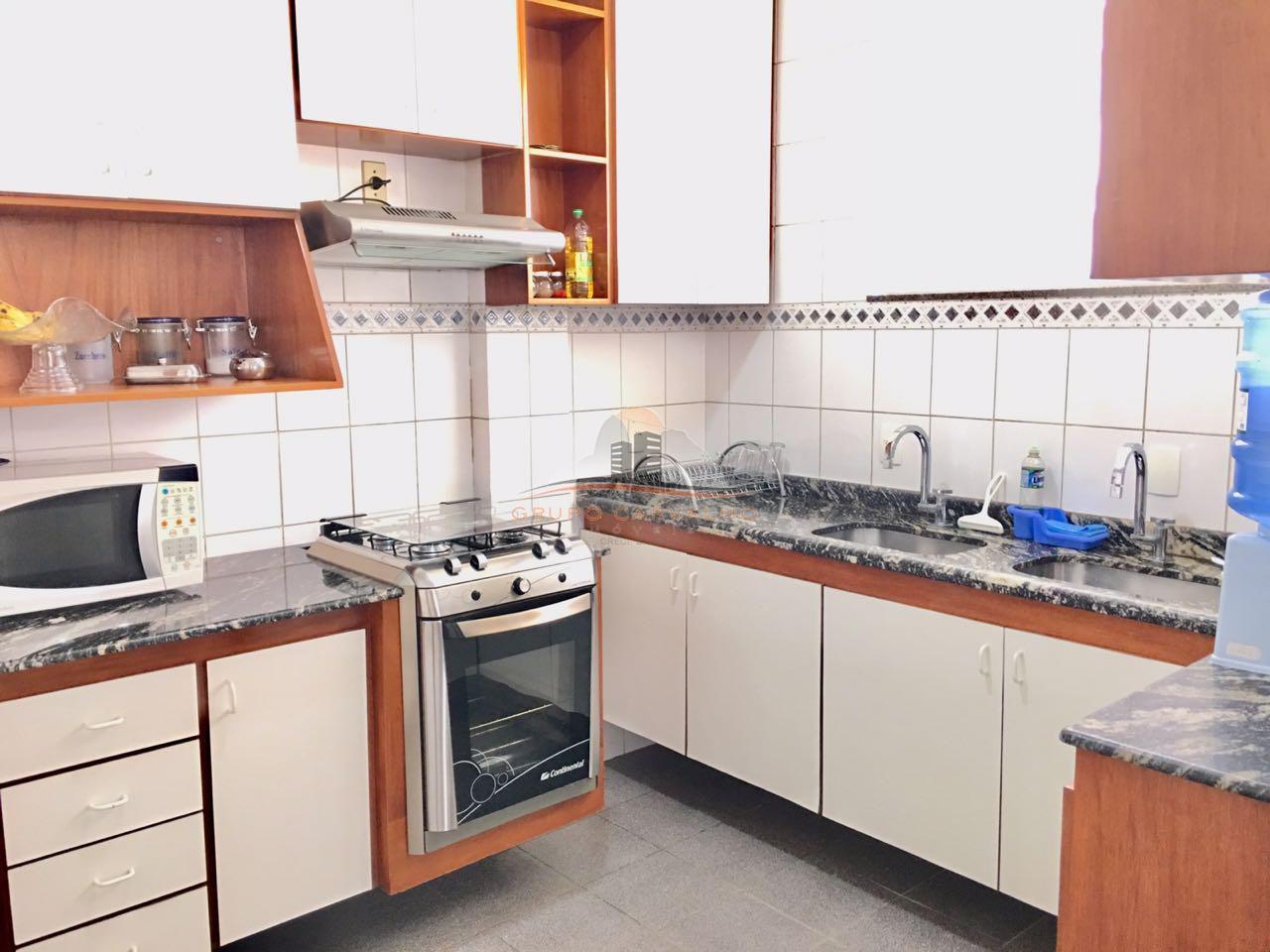 Apartamento à venda Rua Visconde de Pirajá,Rio de Janeiro,RJ - R$ 1.680.000 - CJI3874 - 17