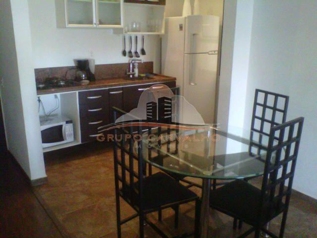 Flat à venda Rua Visconde de Pirajá,Rio de Janeiro,RJ - R$ 1.450.000 - CJI1322 - 2
