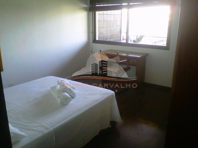 Flat à venda Rua Visconde de Pirajá,Rio de Janeiro,RJ - R$ 1.450.000 - CJI1322 - 8