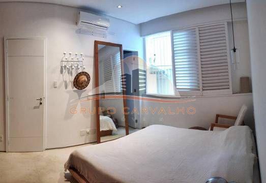 Apartamento à venda Rua Almirante Saddock de Sá,Rio de Janeiro,RJ - R$ 2.280.000 - CJI3744 - 3