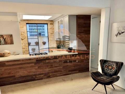 Apartamento à venda Rua Almirante Saddock de Sá,Rio de Janeiro,RJ - R$ 2.280.000 - CJI3744 - 4