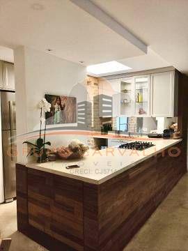Apartamento à venda Rua Almirante Saddock de Sá,Rio de Janeiro,RJ - R$ 2.280.000 - CJI3744 - 5
