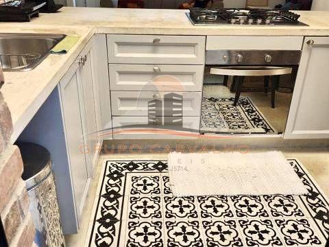 Apartamento à venda Rua Almirante Saddock de Sá,Rio de Janeiro,RJ - R$ 2.280.000 - CJI3744 - 6