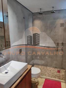 Apartamento à venda Rua Almirante Saddock de Sá,Rio de Janeiro,RJ - R$ 2.280.000 - CJI3744 - 8