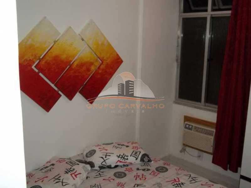 Apartamento para alugar Rua Riachuelo,Rio de Janeiro,RJ - TEMP0010 - 4