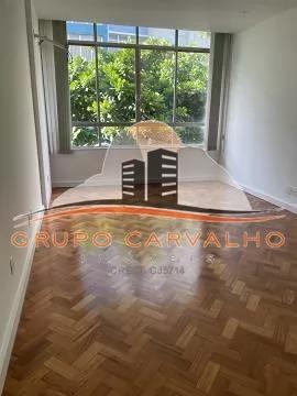 Apartamento à venda Rua Joaquim Nabuco,Rio de Janeiro,RJ - R$ 1.980.000 - CJI3283 - 1