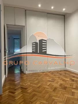 Apartamento à venda Rua Joaquim Nabuco,Rio de Janeiro,RJ - R$ 1.980.000 - CJI3283 - 2