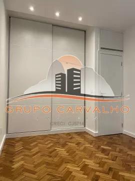 Apartamento à venda Rua Joaquim Nabuco,Rio de Janeiro,RJ - R$ 1.980.000 - CJI3283 - 3